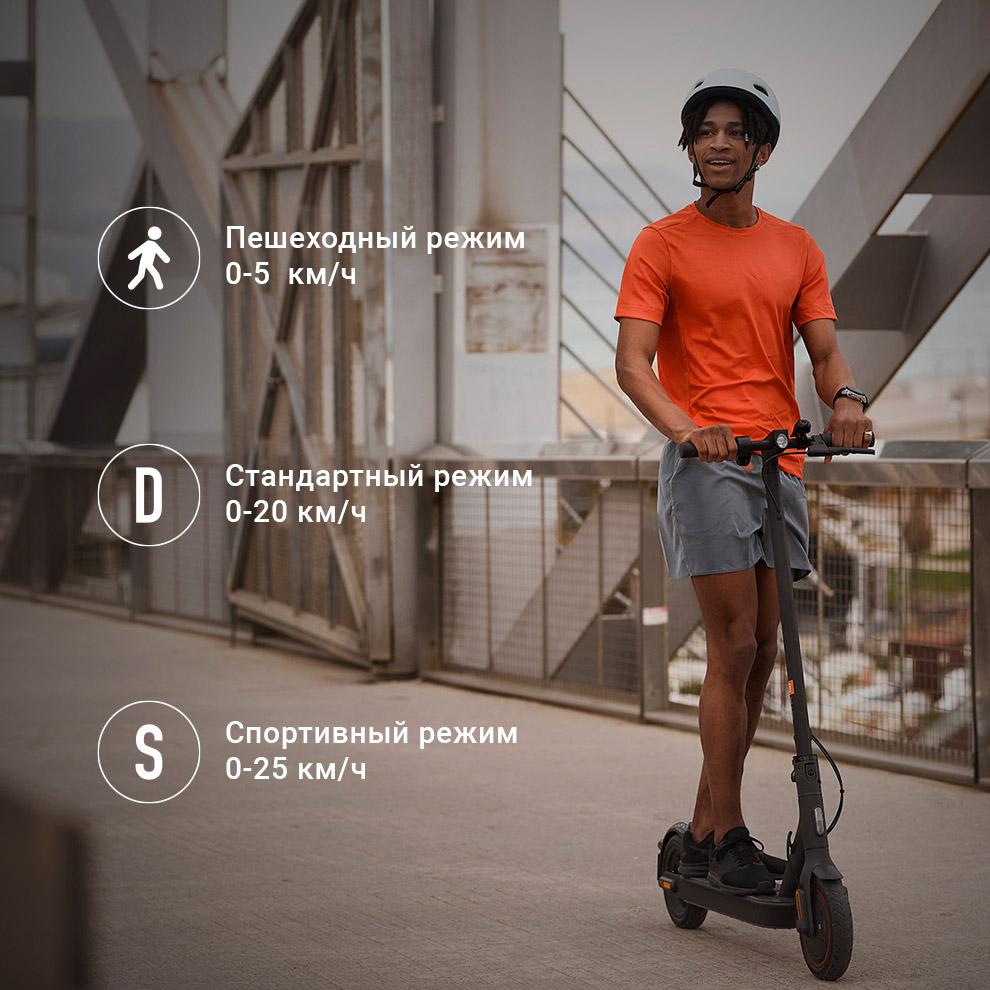 https://simferopol.mishka-shop.com/images/tovar/mi-scooter-pro-2-eu/5.jpg