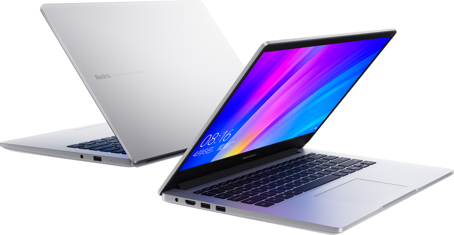 RedmiBook14