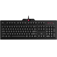 купить Клавиатура Xiaomi Blasoul Y520 Professional Gaming Keyboard Youth version в Симферополе